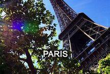 - Pretty Paris -
