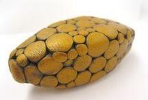 Jewelry - Beads & Links   / Any Medium / by Dana Lynn
