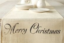 christmas...the most wonderful time of the year / by Kati Garn
