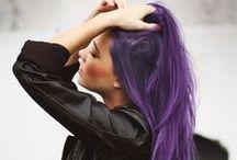 Hair Do's :)
