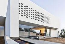 I Architecture I