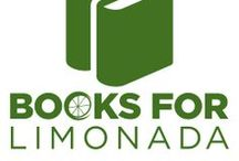"""Books for Limonada / The purpose of """"Books for Limonada"""" is to gather a collection of resources in Spanish for the children and teachers at the Limon, Mandarina, and Lima Academies in La Limonada."""