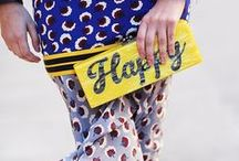 FRIDAY FAVOURITES / pinning fun things cause it's FRI-YAY!