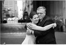 Weddings: Candids / Emotional Moments by Photomuse