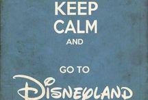 Everything Disney / by Debbie Snedden, Ramsauer Reed