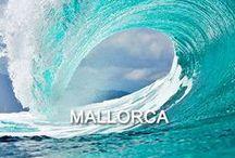 - Magical Mallorca -
