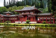 - Joyful Japan -