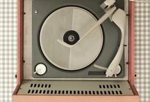 music / bands / machines / #music #spokenarts #player #recorder