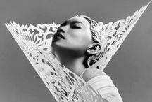 Cool Stuff / by Trinkets in Bloom