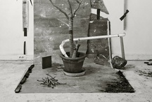 garden / #garden #art
