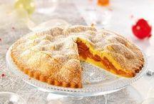 Envies gourmandes / Yummy recipes / De jolies recettes et photos collectées sur le web.  Yummy recipes from the www.