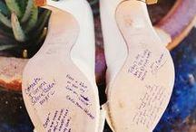 Shoes / Chaussures / Vous aimez les chaussures ? Moi je les adore. Venez découvrir ce tableau.   Are you shoes addict ? I do. Come and discover this board