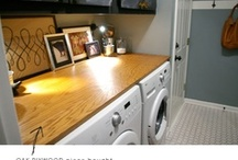 DIY Projects / by Kellie Partin