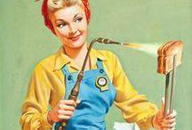 Affiches anciennes / Vintage poster / Venez découvrir des affiches anciennes, principalement consacrées à la nourriture et aux voyages.   Come and discover vintage posters, especially dedicated to food and travel.