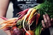 Fruits and vegetables / Fruits et légumes / Venez découvrir de très belles photos de fruits et légumes.   Come and see beautiful pictures of fruits and vegetables.