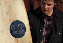 r e u s e + repurpose + recycle  / by britney manuel | BtanJerine