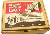 atomic / gas / mask / nuclear / radium / war / bomb / #atomic #gas #mask #nuclear #radium #war #bomb #history