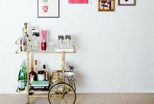 h o m e accessories / by britney manuel | BtanJerine