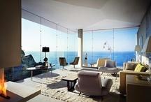 Home / Interiors, design... / by gabriela cabral