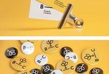 branding / by leo ramires