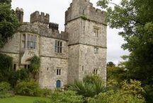 Irlande / Ireland / Venez découvrir les magnifiques paysages irlandais et des aussi des recettes irlandaises.  Voyage - Tourisme  Come and discoper the wonderful landscapes of Ireland and also irish recipes. Travel - Tourism