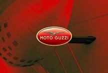 Moto Guzzi - 2011 Apparel Collection