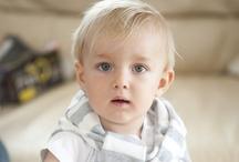 Filip / www.little-baby.ro
