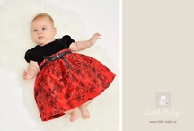 little-baby.ro / Fotografie nou nascuti; Fotografie in perioada sarcinii; Fotografie evenimente copii; Albume foto;  Brasov - Mures - Bucuresti www.little-baby.ro Facebook ID: LittleBabyRomania