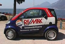 Everything RE/MAX / When you least expect it, expect it. We love to see RE/MAX pop up in creative ways, anywhere you go.