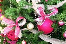 Christmas Bahia Principe / From Bahia Principe we want to wish you a Merry Christmas with a very special message... Happy Christmas! #ChristmasBahiaPrincipe