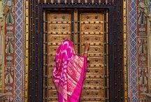 Doors / Beautiful Doors