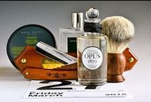 Mens  Fragrance and Aftershave / Mens  Fragrance and Aftershave