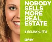 Why RE/MAX? / As if you need even MORE reasons to choose RE/MAX- Why did they? Learn here.