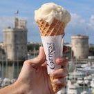France / La Rochelle / Lieux à visiter, bonnes adresses, que faire à La Rochelle, week end à la Rochelle