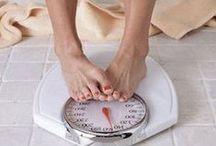 Health & Fitness / by Eve Weinstein