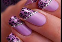 Girly Stuff / Jewels, makeup, nails etc.