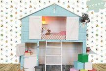 For the kid - Interiors/decor