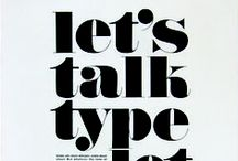 Typography/Graphics/Packaging