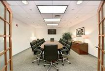 NYCOS Conference & Meeting Rooms / NYC Office Suites provides private, furnished, equipped & staffed temporary office space, from executive layouts to team rooms to conference rooms by the hour.