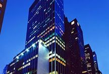 Our NYC Office Suites Locations / Offices and conference rooms available right now at our four beautiful Midtown Office Business Centers!