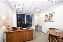 NYCOS Executive Offices / NYC Office Suites provides private, furnished, equipped & staffed temporary office space, from executive layouts to team rooms to conference rooms by the hour.