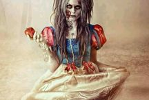 HALLOWEEN - To Decorate & Celebrate! / by LJ Frenchman