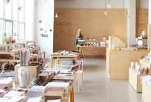 Shop/Cafe