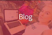 Fitmark Blog