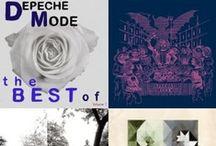 Silvia Albert Music / Porque todo en la vida se puede transmitir a través de la música / Ya puedes visitar nuestro perfil de Spotify: http://open.spotify.com/user/silviaalbertmusic