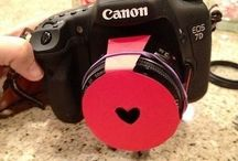 My Photography #Canon