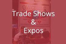 Expo's