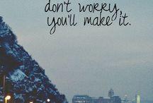 Quotes xx / by Lynda Slattery
