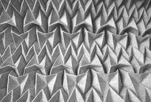 Textiles/textures / Textile details and textures