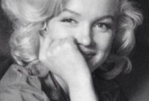 My Girl Marilyn